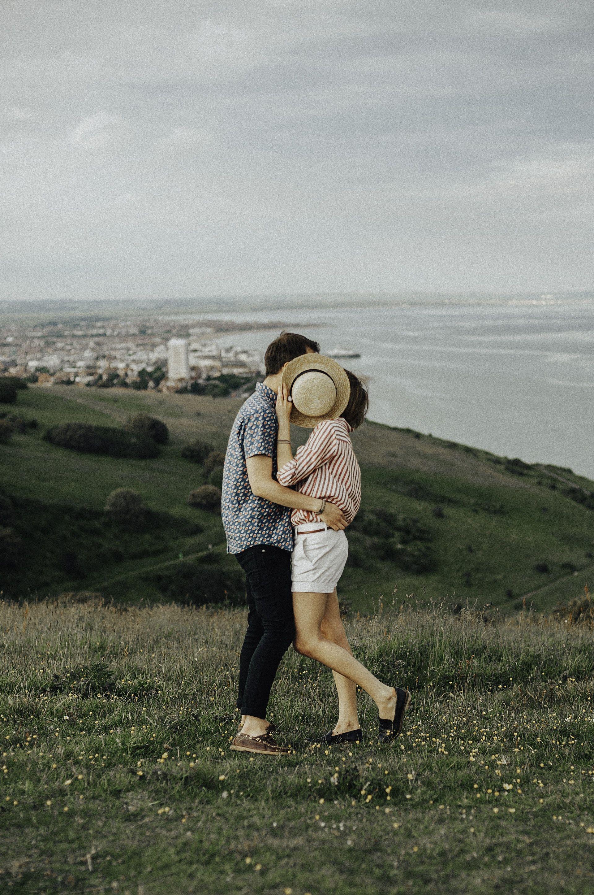 عکس های عاشقانه فانتزی برای تصویر زمینه