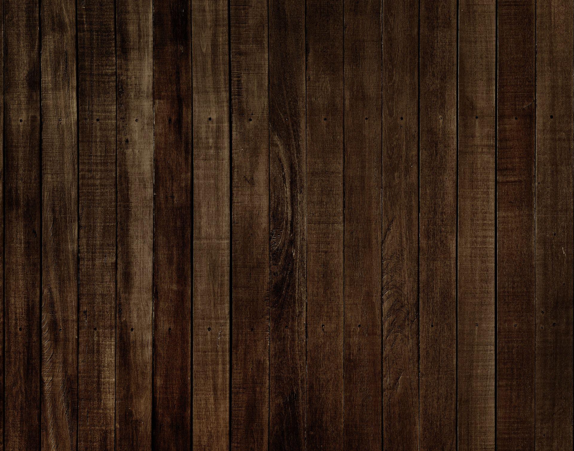 عکس زمینه پارکت چوبی قهوه ای پس زمینه
