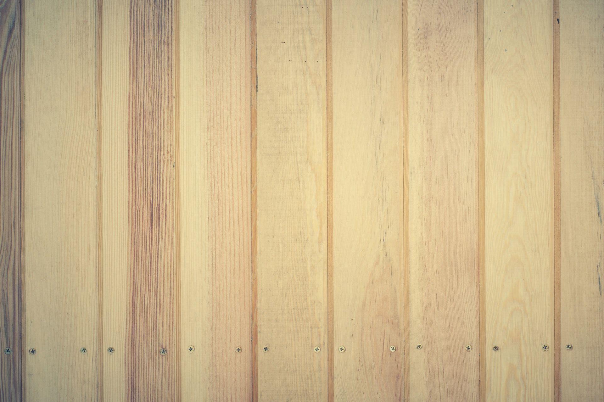 عکس زمینه سطح قهوه ای چوبی پس زمینه