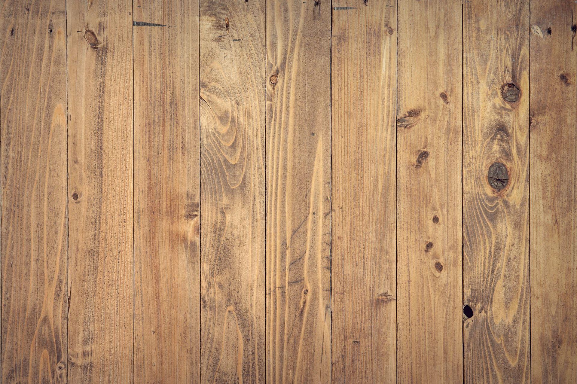 عکس زمینه تکسچر چوبی پس زمینه