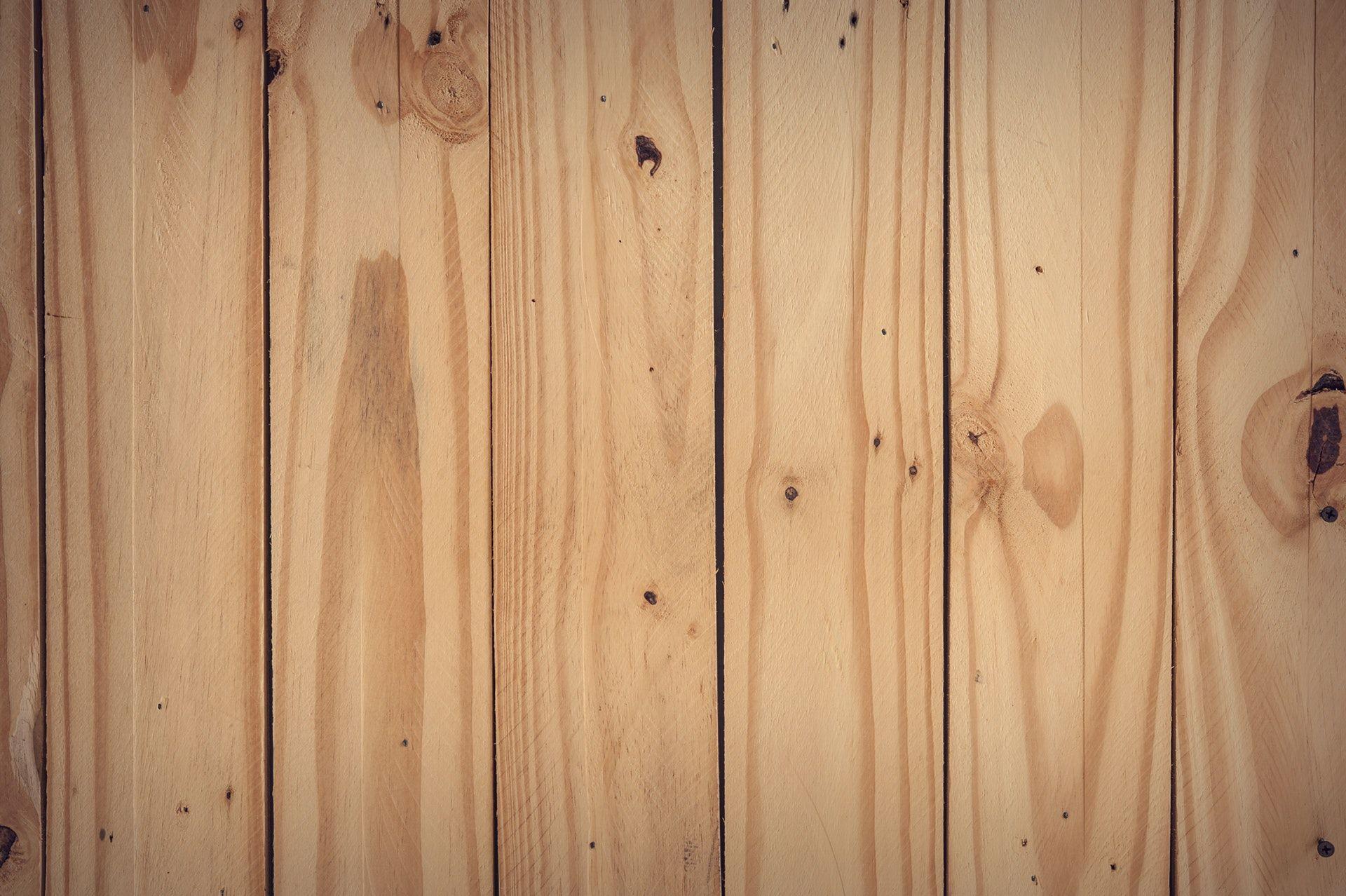 عکس زمینه طرح چوبی ساده و روشن پس زمینه