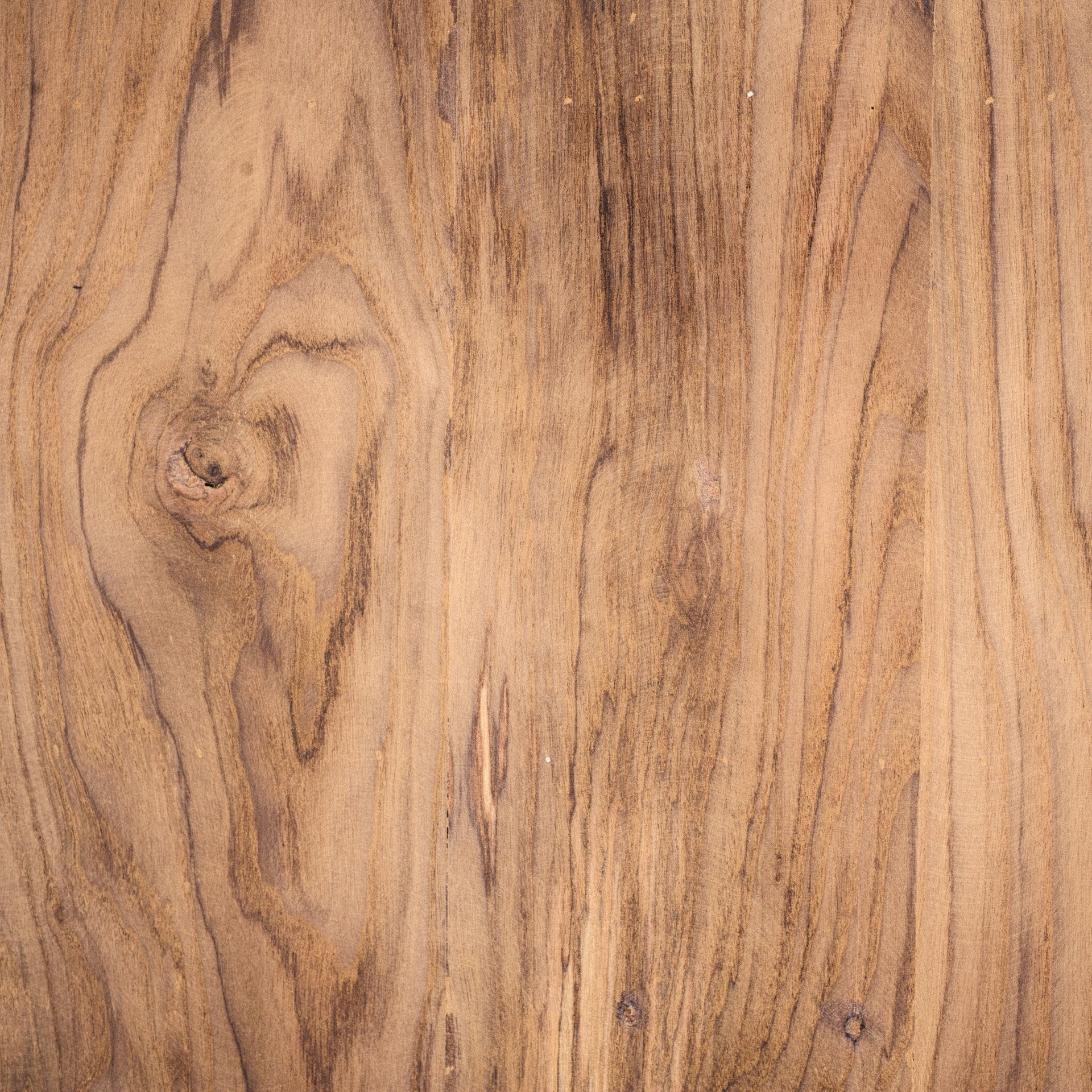 عکس زمینه سطح قهوه ای چوبی طرح دار پس زمینه