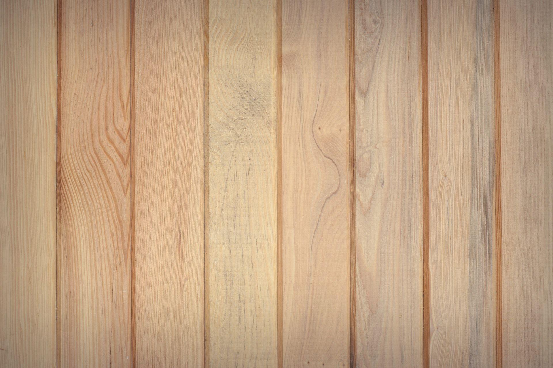 عکس زمینه طرح کف چوب قهوه ای پس زمینه
