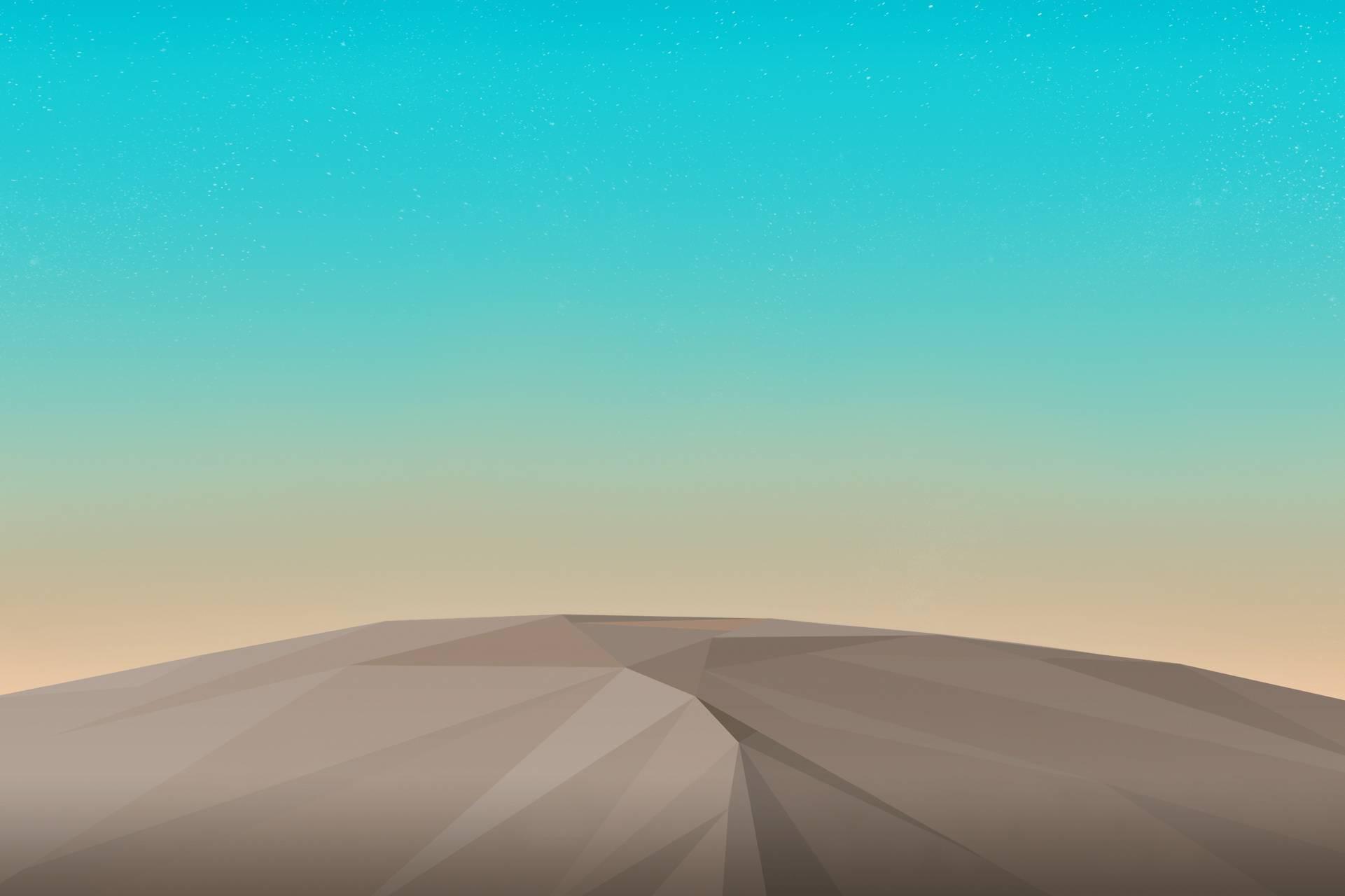 عکس زمینه LG G3 دشت ساده پس زمینه