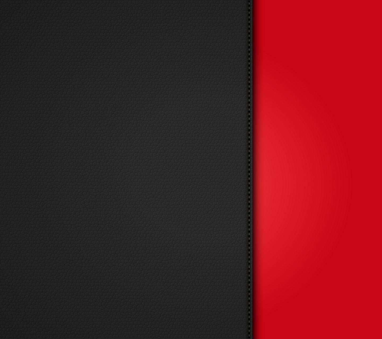 عکس زمینه چرم سرخ و سیاه پس زمینه
