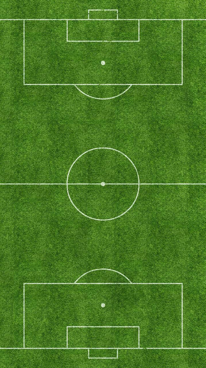 عکس زمینه زمین فوتبال پس زمینه