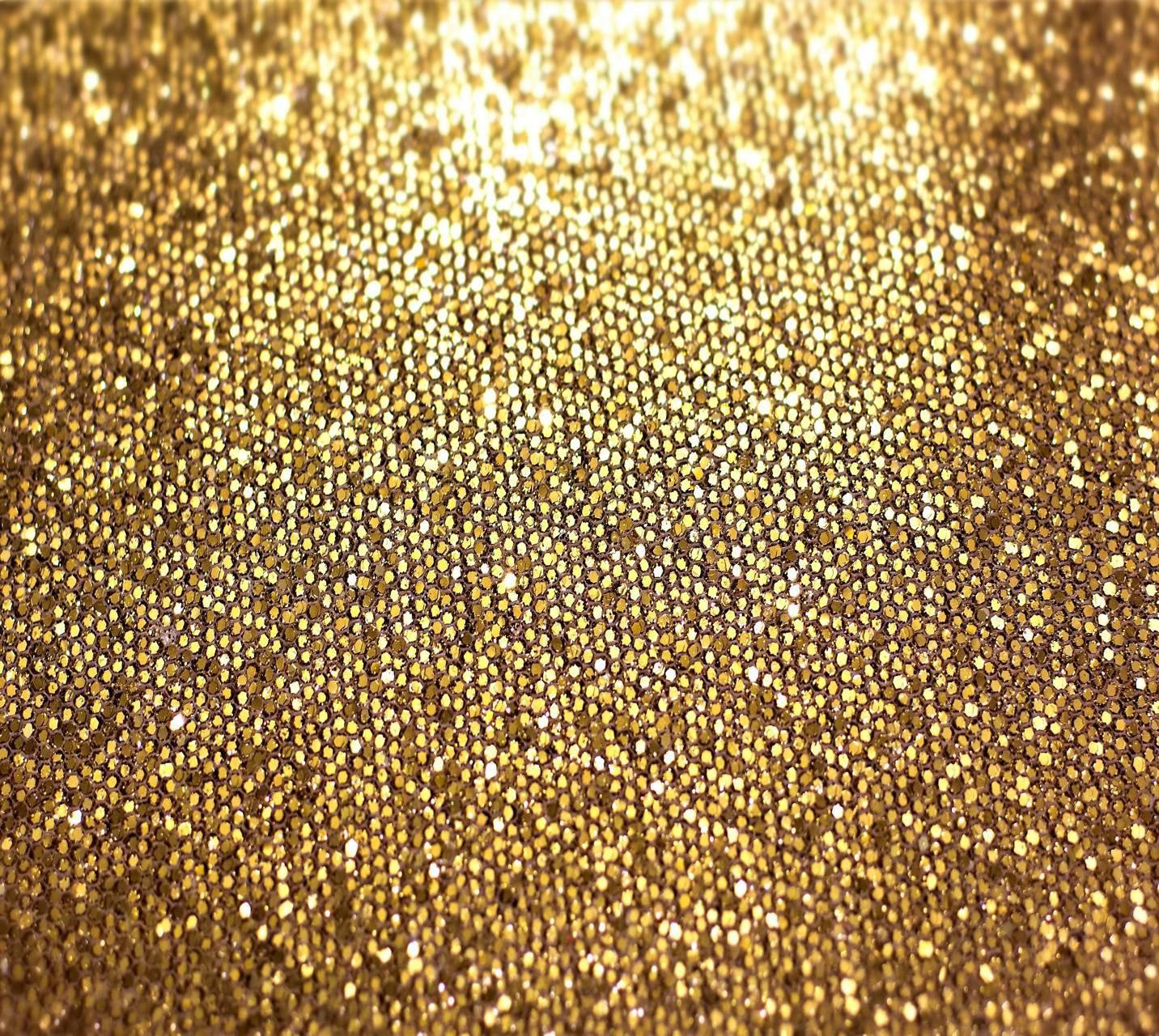 عکس زمینه لاکچری طلایی پس زمینه