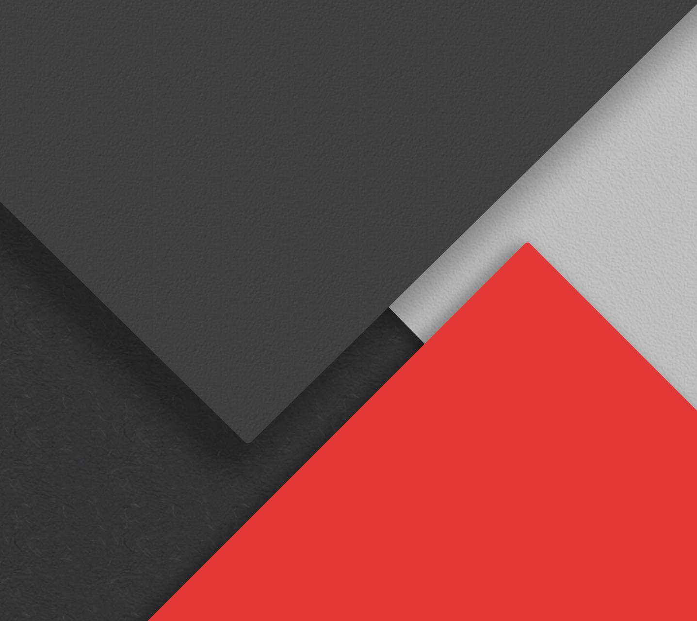 عکس زمینه بافت قرمز خاکستری پس زمینه