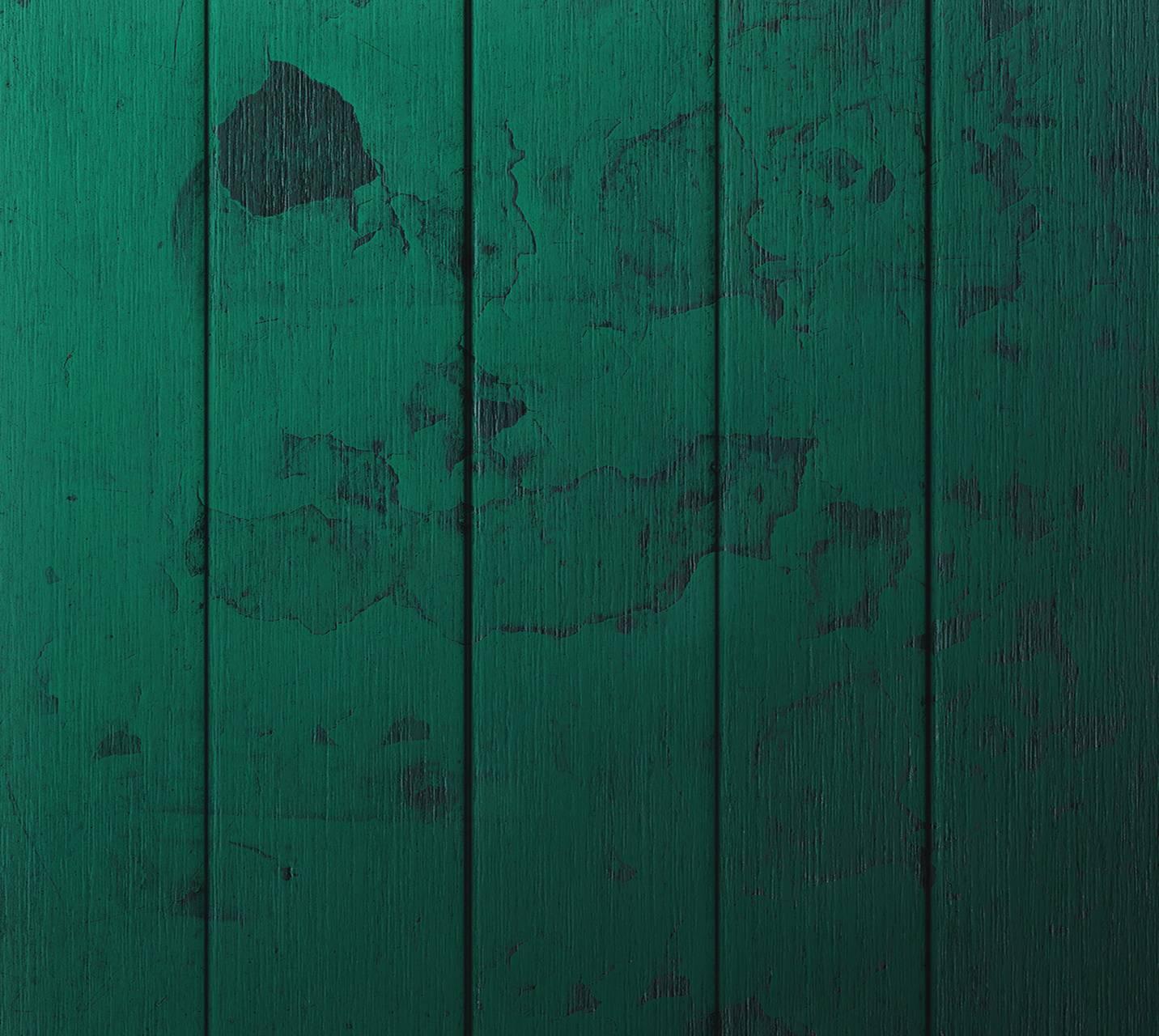 عکس زمینه بافت چوب سبز پس زمینه