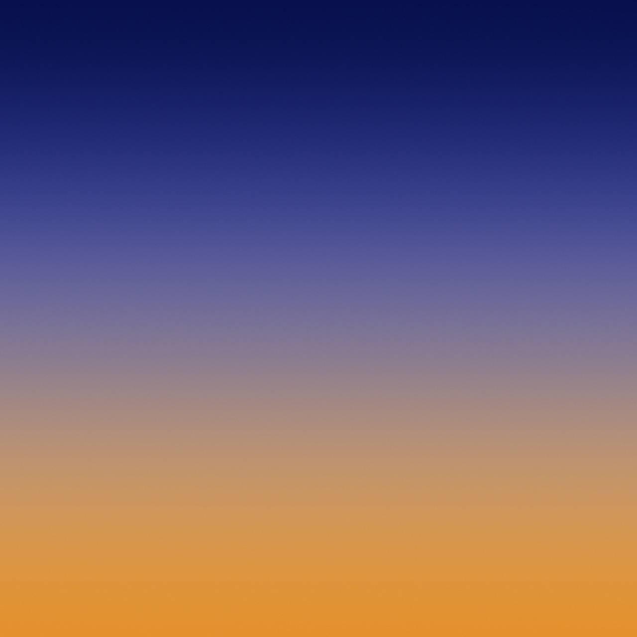 عکس زمینه گلکسی Note9 samsung آبی قهوه ای پس زمینه