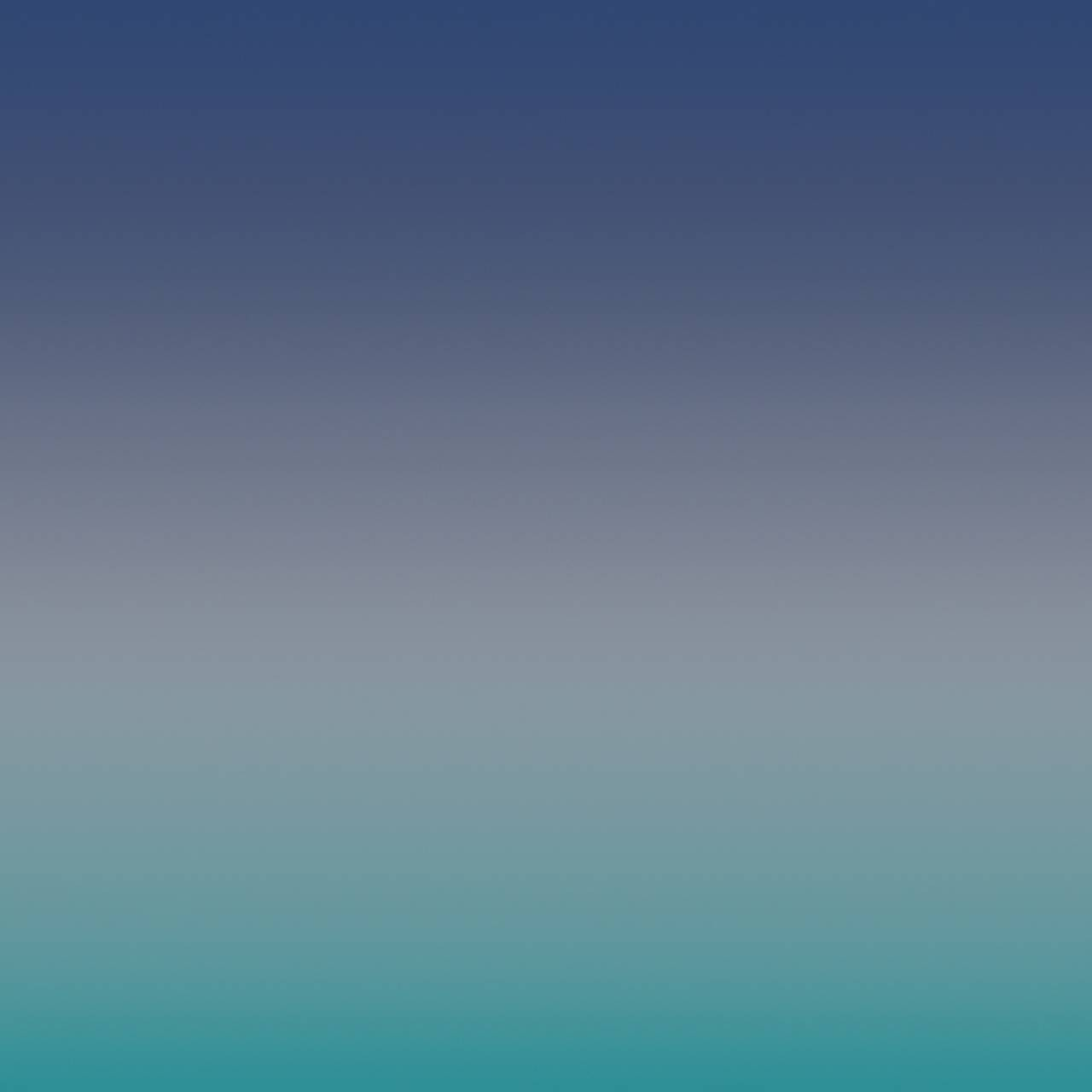 عکس زمینه سبز آبی Note9 پس زمینه