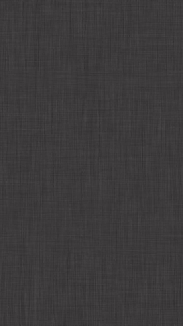 عکس زمینه بافت پارچه ای خاکستری تیره پس زمینه
