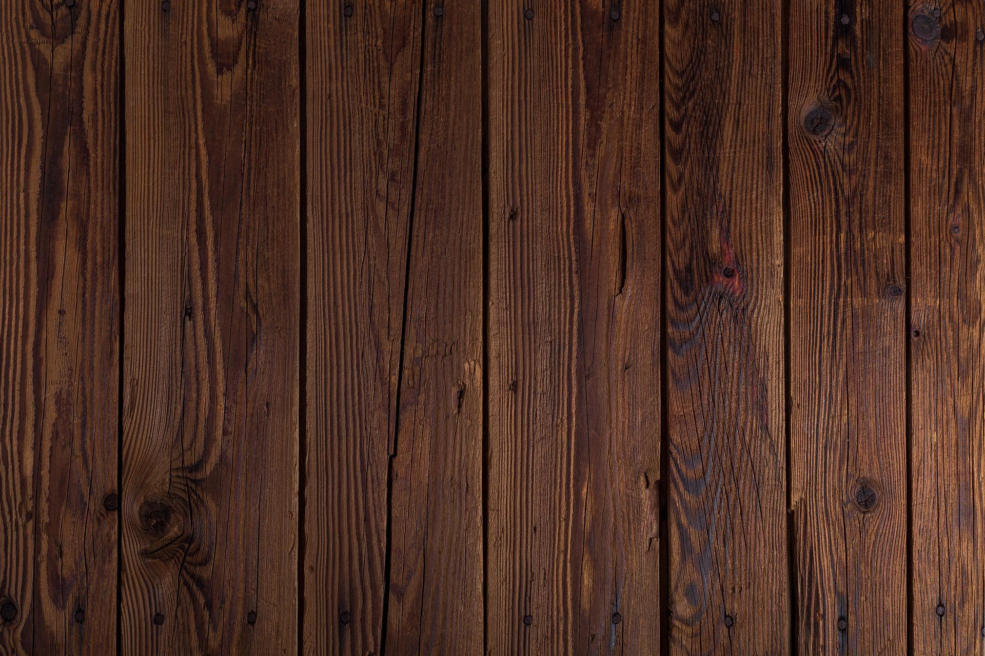 عکس زمینه طرح چوب قهوه ای پس زمینه