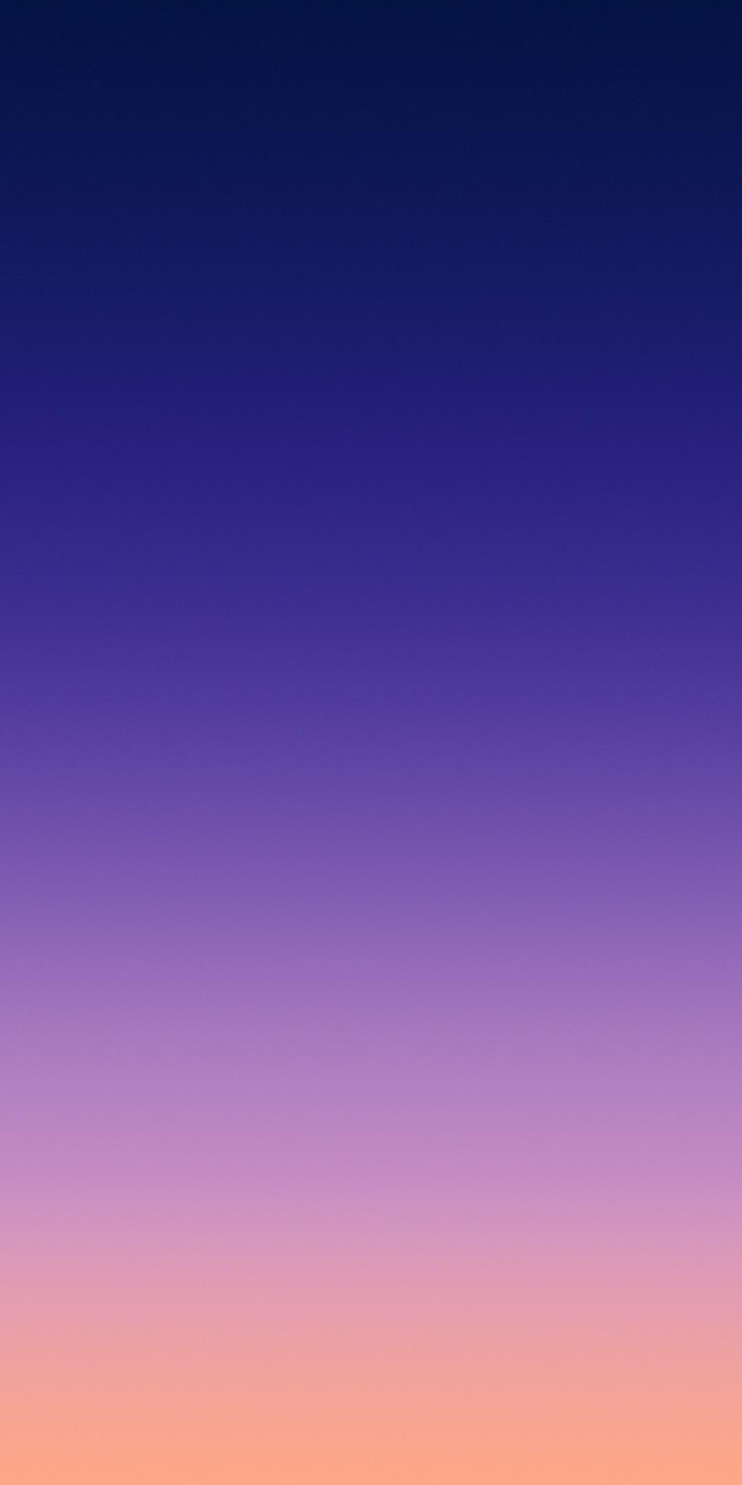 عکس زمینه اصلی شیائومی ردمی نوت 9 پرو مکس بنفش تیره پس زمینه
