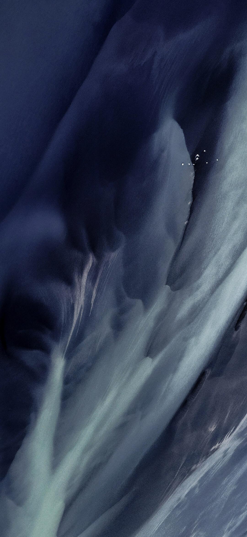 عکس زمینه اصلی شیائومی ردمی نوت 9 انتزاعی پس زمینه