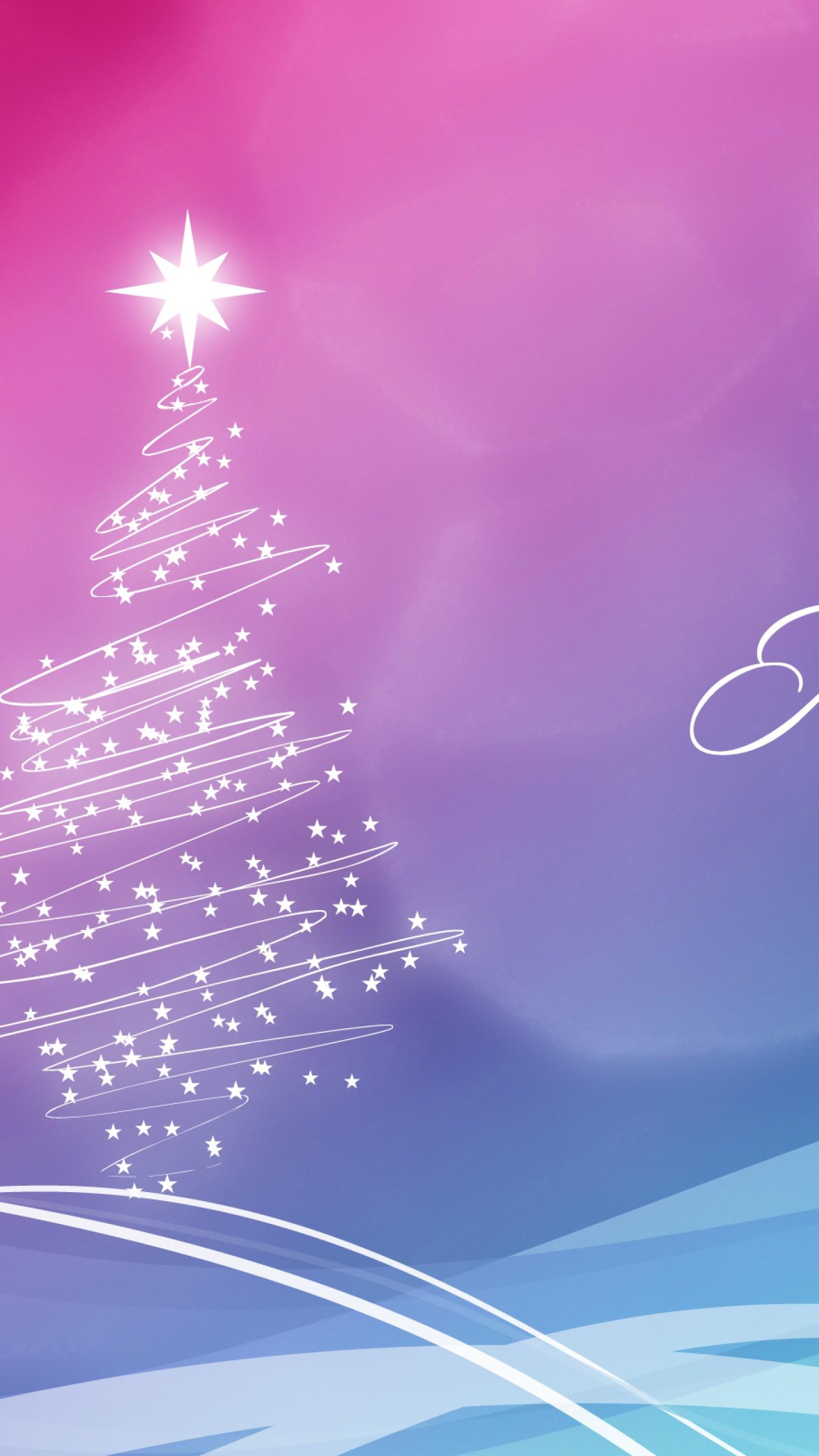 عکس زمینه جشن های رنگارنگ کریسمس مبارک پس زمینه