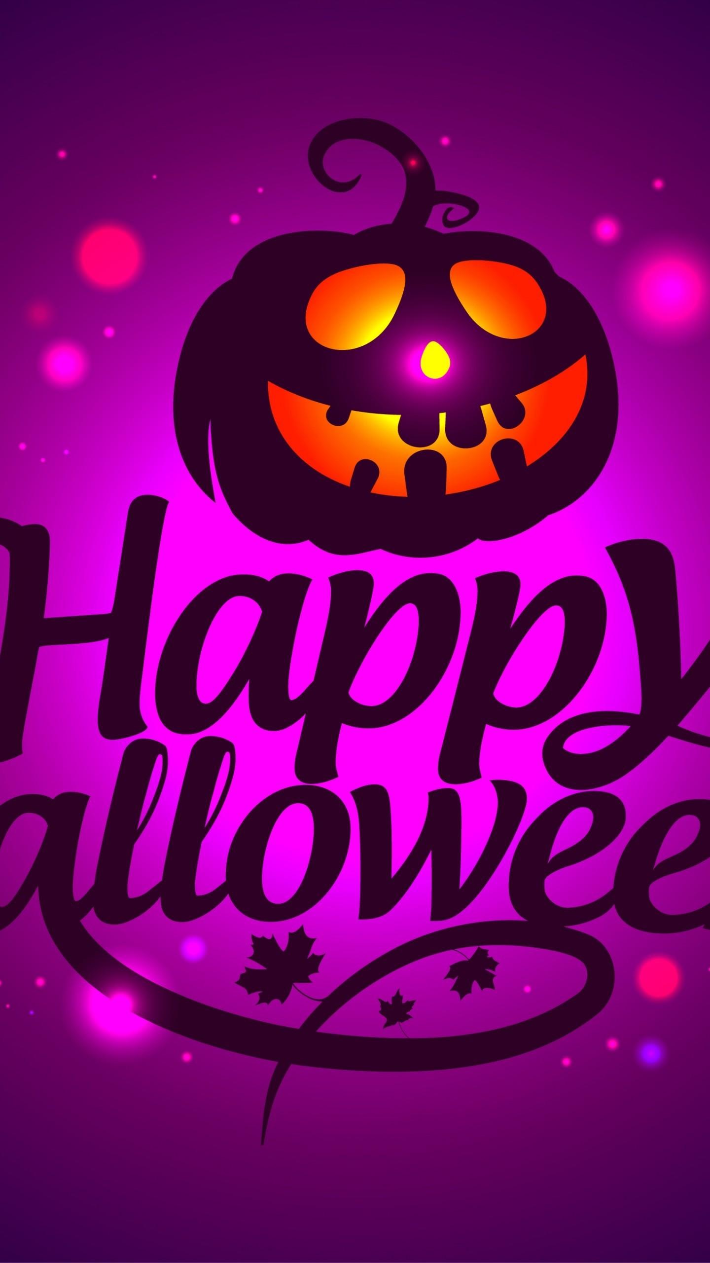 عکس زمینه جشن های هالووین مبارک پس زمینه