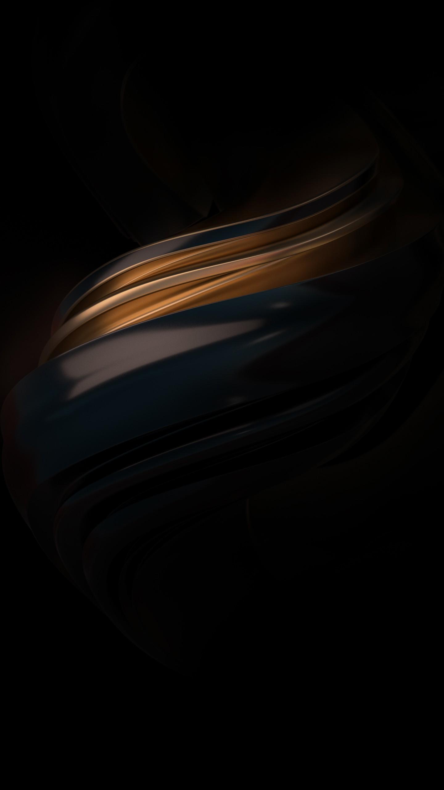 عکس زمینه مینیمال تیره قهوه ای با کلاس و شیک پس زمینه