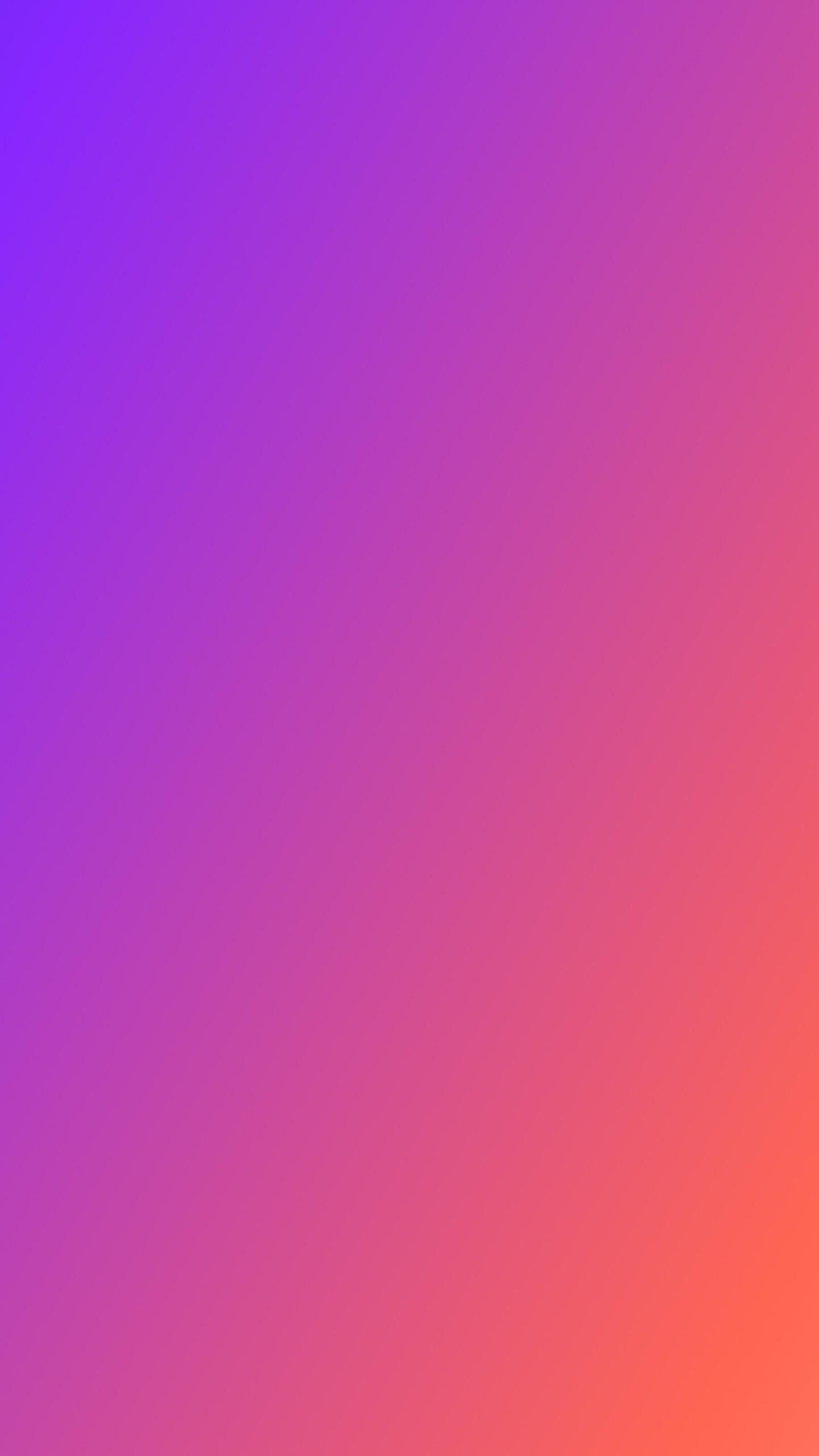 عکس زمینه شیب و طیف رنگ قرمز صورتی و بنفش پس زمینه