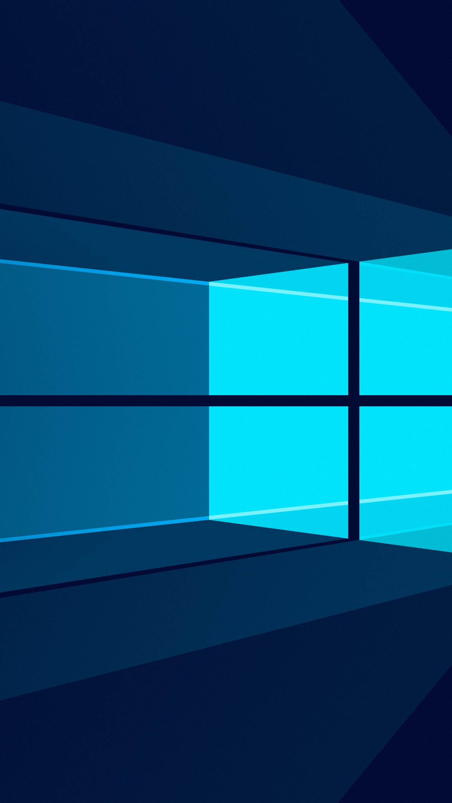 عکس زمینه پنجره های ویندوز 10 ماکروسافت پس زمینه