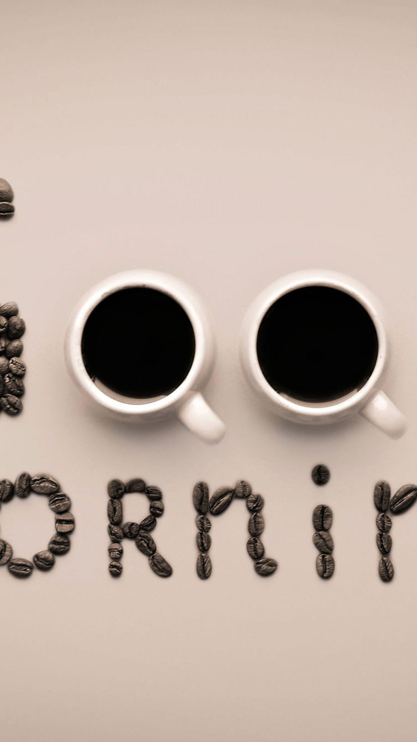 عکس زمینه سبک زندگی با دو لیوان قهوه پس زمینه