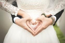 عکس زمینه قبل ازدواج