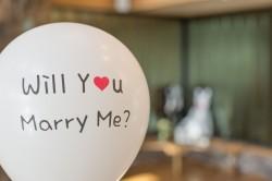 عکس زمینه با من ازدواج میکنی