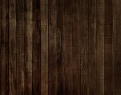 عکس زمینه پارکت چوبی قهوه ای