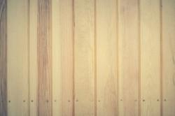 عکس زمینه سطح قهوه ای چوبی