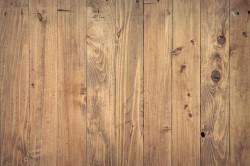 عکس زمینه تکسچر چوبی