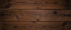 عکس زمینه پترن چوبی