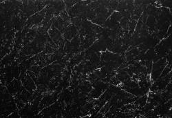 عکس زمینه گرافیک انتزاعی سیاه و خاکستری