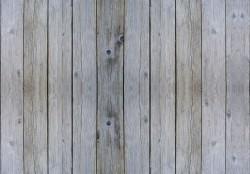 عکس زمینه بافت خاکستری چوبی