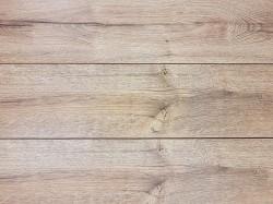 عکس زمینه تخته چوبی