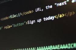 عکس زمینه کد HTML