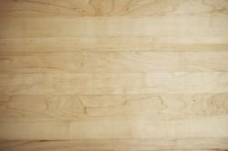 عکس زمینه تخته های چوبی قهوه ای