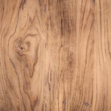 عکس زمینه سطح قهوه ای چوبی طرح دار
