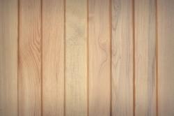عکس زمینه طرح کف چوب قهوه ای