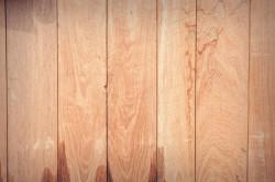 عکس زمینه صفحه چوبی از نمایی نزدیک