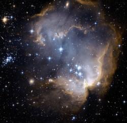 عکس زمینه تصویر کهکشان