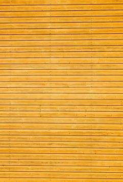 عکس زمینه قاب نوار چوبی زرد