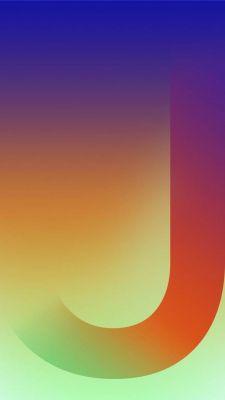 عکس زمینه اصلی سامسونگ J7