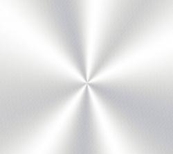 عکس زمینه اشعه سفید