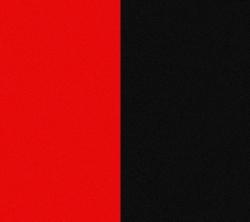 عکس زمینه سیاه و قرمز
