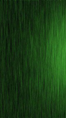 عکس زمینه بافت سبز