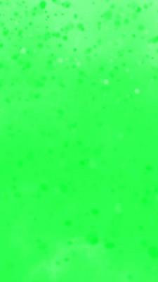 عکس زمینه گرد و غبار سبز