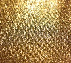 عکس زمینه لاکچری طلایی