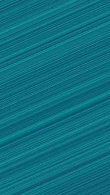 عکس زمینه الگو سبز و آبی فیروزه ای