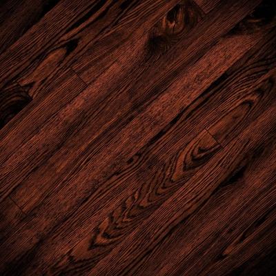 عکس زمینه بافت چوب گردو زیبا