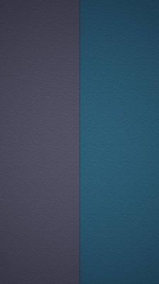 عکس زمینه بافت آبی خاکستری